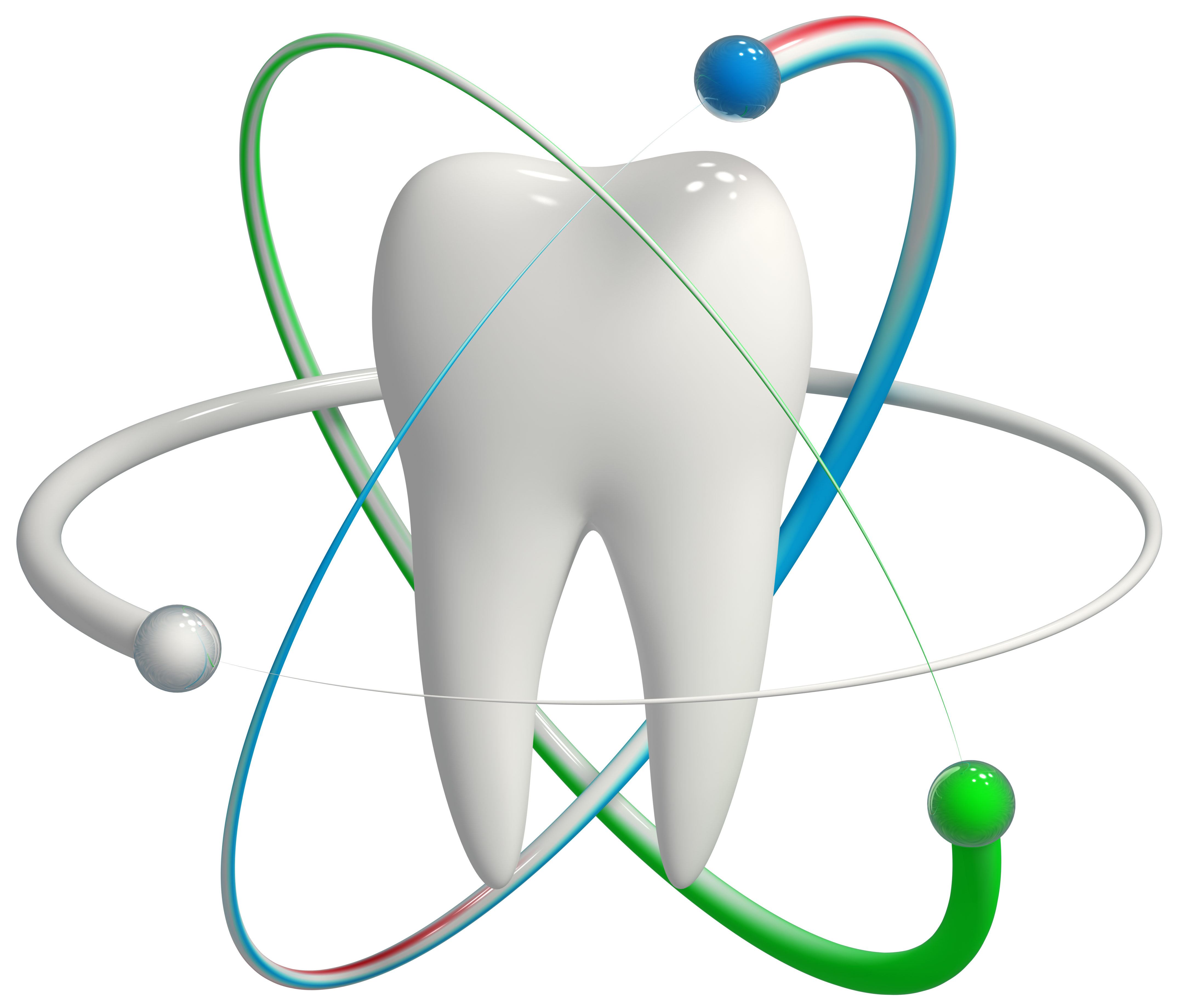 Ihre Zahnarztpraxis in der Neustadt